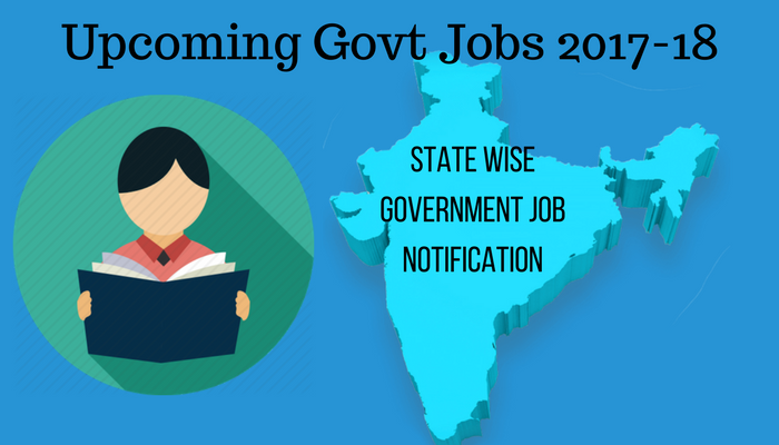 Upcoming-Govt-Jobs-2017-18 Online Sarkari Job Form on income tax, pennsylvania state tax,