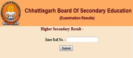 Download CG Intermediate Result