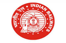 Northern Railway Station Master Recruitment