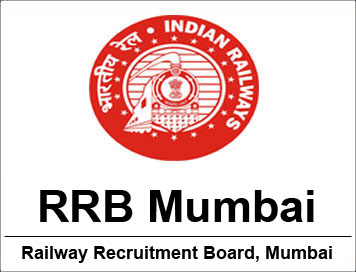 RRB Mumbai ALP Answer Key