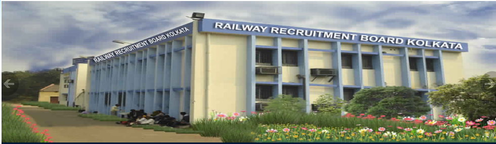 RRB Kolkata ALP Technician Answer Key